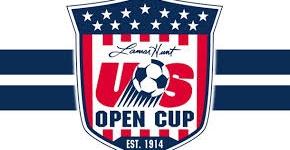 Announcement: 2016 Lamar Hunt U.S. Open Cup Qualifying