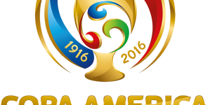 COPA America Final Tickets on Sale Now