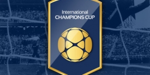 International Champions Cup USASA Discounted Tickets