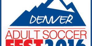 Adult Soccer Fest Website Launched