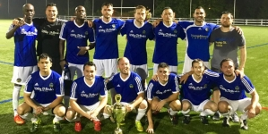 New Jersey State Men Open Cup Champions decided