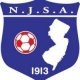 NJSA ANNUAL BOARD MEETING: Changes to the NJSA rules