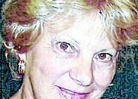Ann Rapaglia died