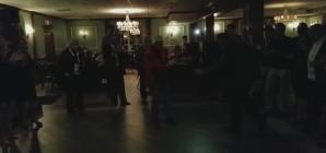 NJSA Zorba Dance