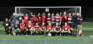 Empire United – NJSA State Cup Champions!!!!!