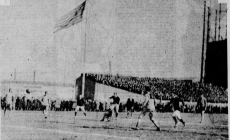 "1923 US Open Cup Final: Paterson FC claims New Jersey's ""tainted"" first title"