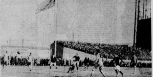 """1923 US Open Cup Final: Paterson FC claims New Jersey's """"tainted"""" first title"""