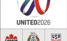 2026 World Cup United Bid