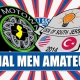 USASA National Men Amateur Cup: FC Motown – USTA