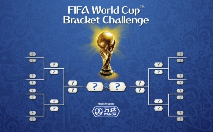Predict the World Cup winner and win tickets for NYRB games