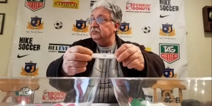 NJSA and USASA Cup Draw – Recap