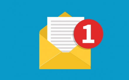 How to whitelist njsasoccer.com in your email box