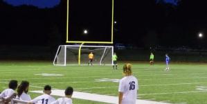 NJ Alliance FC – Hoboken FC (penalty kicks)