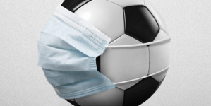 NEW JERSEY SOCCER ASSOCIATION COVID-19 SUGGESTED GUIDELINES