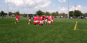 NJSA O-30 State Cup Final. Penalties